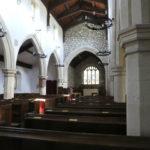Rylstone Church St Peters (16)