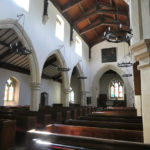 Rylstone Church St Peters (17)