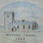 Rylstone Church St Peters (19)
