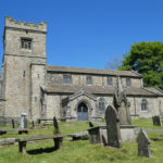 Rylstone Church St Peters (2)