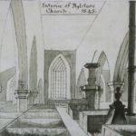 Rylstone Church St Peters (20)