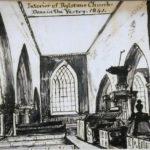 Rylstone Church St Peters (21)