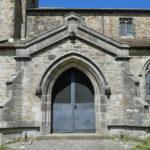 Rylstone Church St Peters (3)