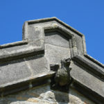 Rylstone Church St Peters (4)