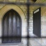 Rylstone Church St Peters (6)