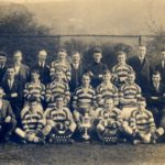 Otley-District-Football-team-1927-28