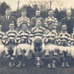 Otley-Dostrict-Footbal-Team-1930-31