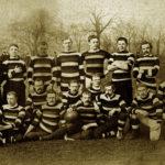 Otley-Rugby-1883